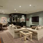 Lounge/Game Room