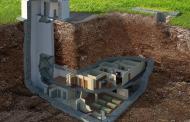 $17.5 Million Bunker In Tifton, GA