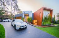Contemporary Home In Victoria, Australia