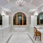 Bathroom #12