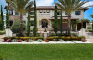 $2.75 Million Waterfront Home In Marco Island, FL