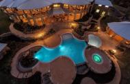 Trio Texas Ranch – A 40 Acre Ranch In Sanger, TX
