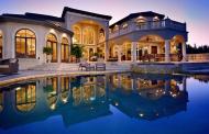 $6.9 Million European Inspired Waterfront Home In Longboat Key, FL