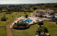 €7.8 Million Country Villa In Mallorca, Spain