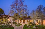 $5.45 Million Home In Rancho Santa Fe, CA