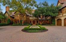 Texas Homes Of The Rich The 1 Real Estate Blog Page 28