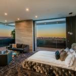 Bedroom #9