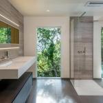 Bathroom #8