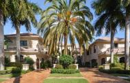 $2.375 Million Mediterranean Waterfront Home In Boca Raton, FL