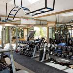 Gym #4