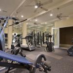 Gym #9