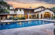 $8.95 Million Mansion In Carmel, CA