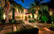 $19.9 Million Mediterranean Mansion In Newport Coast, CA