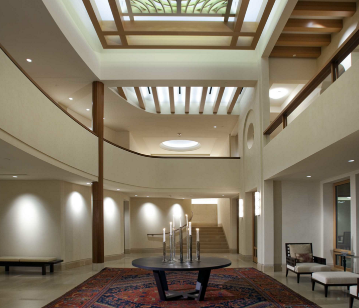 Pics Of Ebay Billionaire Pierre Omidyar's 50,000+ Square ...