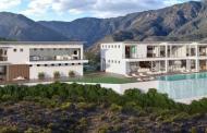 $75 Million Newly Built Contemporary Estate In Malibu, CA