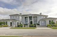 $2.8 Million Mansion In Reunion, FL