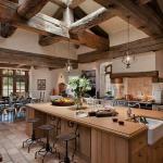 Kitchen #9