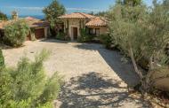 $12.995 Million Mediterranean Estate In Santa Barbara, CA