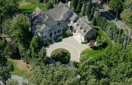 $7.395 Million Home In Rye, NY
