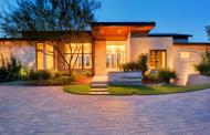 $5.595 Million Contemporary Home In Austin, TX