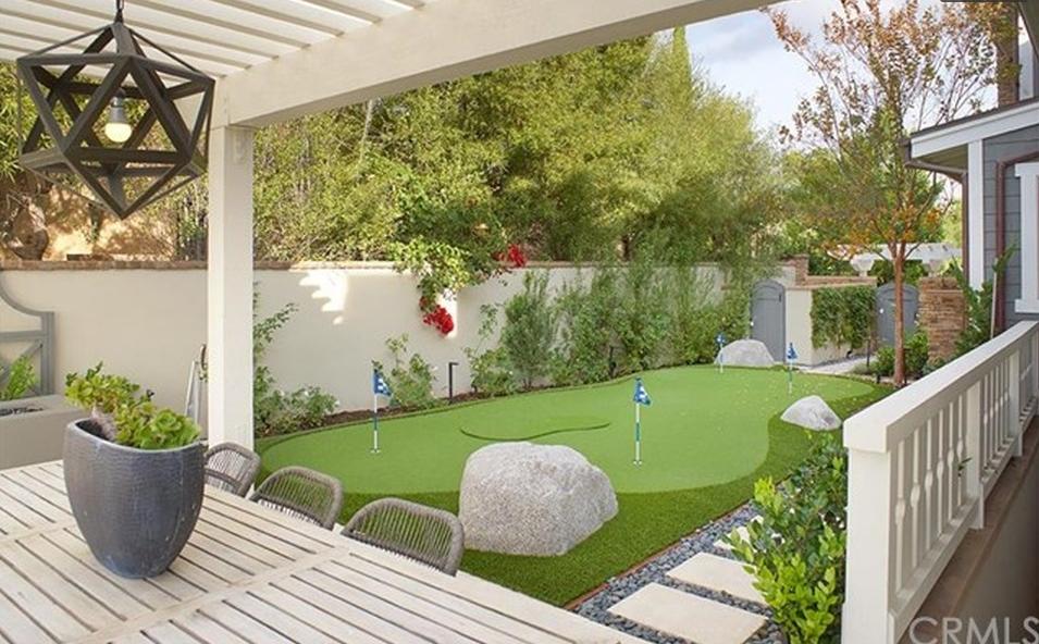 5 195 Million Craftsman Style Mansion In Ladera Ranch Ca