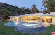 $8.995 Million Modern Home In Beverly Hills, CA