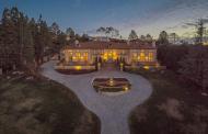 $10.45 Million Mediterranean Mansion In Palos Verdes Estates, CA
