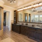 Maste Bathroom