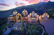 McEwan Custom Homes