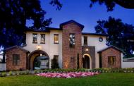 $4.295 Million Home In Winter Park, FL