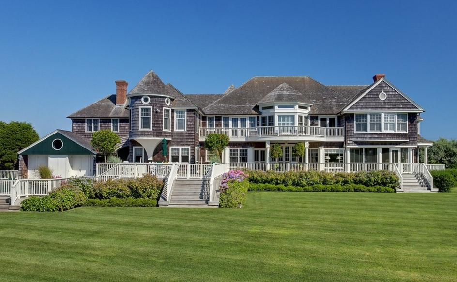 Shingle Style Home For Sale Home Design And Style