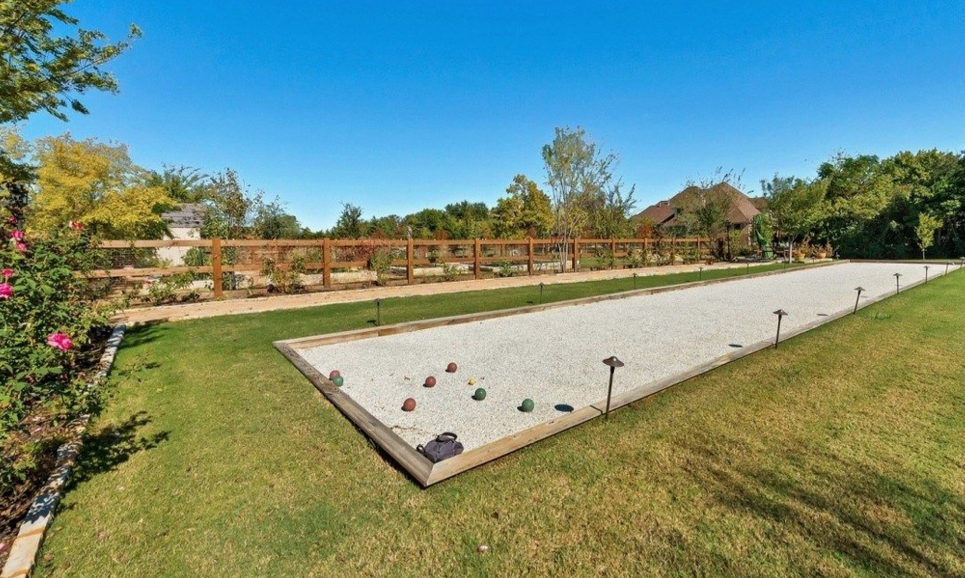 3 299 Million Newly Built Stone Amp Brick Home In Southlake