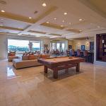 Billiards/Family Room