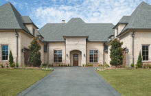 Texas Homes Of The Rich The 1 Real Estate Blog Page 18