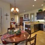 Guest Suite w/ 2nd Kitchen