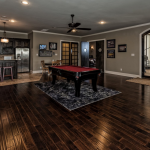 Billiards/Game Room w/ 2nd Kitchen