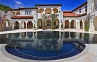 $19 Million Mediterranean Waterfront Mansion In Coral Gables, FL