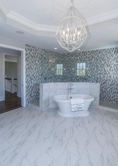 Bathrooms Homes Of The Rich The 1 Real Estate Blog