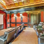 Home Theater