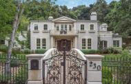 $5.198 Million Home In Los Gatos, CA