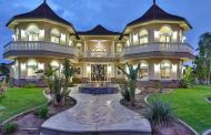 $1.8 Million Lavish Home In Riverside, CA