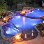 Pool #10
