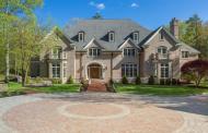 $5.9 Million Estate In North Hampton, NH