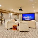 Rec/Media Room