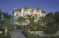 $15.75 Million Ocean-To-Intracoastal Mansion In Hillsboro Beach, FL