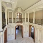 2-story Main Foyer