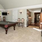 Game Room w/ 2nd Kitchen