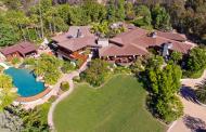 The Secret Ranch – A $23 Million Equestrian Estate In Rancho Santa Fe, CA
