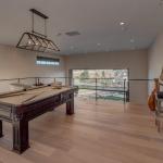 Billiards Loft