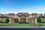 10,000 Square Foot Stone & Stucco Mansion In Las Vegas, NV